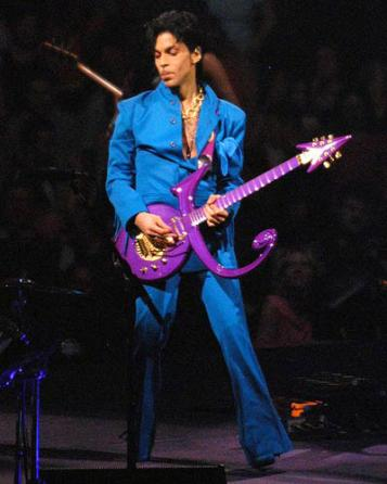 b-prince_guitar_0