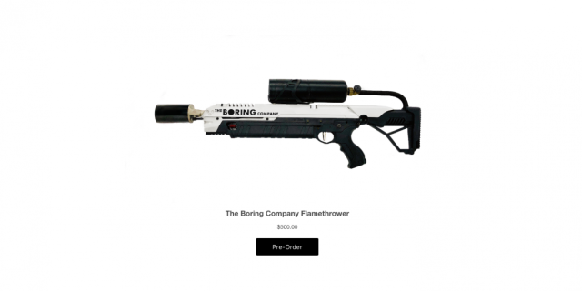 elon-musk-is-now-selling-flamethrowers--and-he-sold-2-million-worth-of-them-in-24-hours.jpg